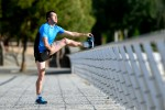 Weight-Free Workouts: 5 Exercises for Stronger Leg Muscles