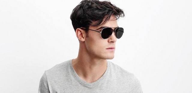 Source: Warby Parker