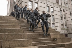 'Mockingjay — Part 2′ Review: Is This Movie Worth Watching?