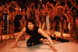 5 of the Worst Movies Ever Made About Music