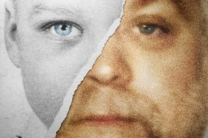 Netflix Gets Its Own 'Serial' in 'Making a Murderer'