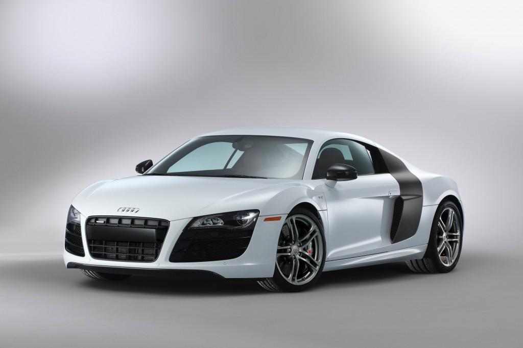 news-2012-audi-r8-coupe-5
