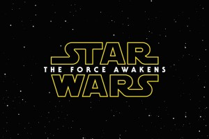 'Star Wars: The Force Awakens': What's Next for the Cast?