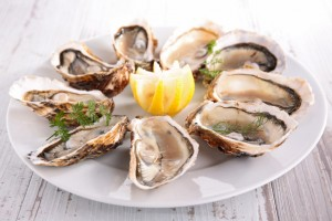 Liver, Sardines, and Other Surprisingly Healthy Foods