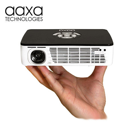 p300_pico_projector_1 (1)