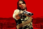 5 Video Games Where Your Character Dies on Purpose