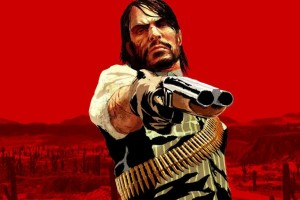 6 New Video Game Rumors: 'Red Dead Redemption 2' and More