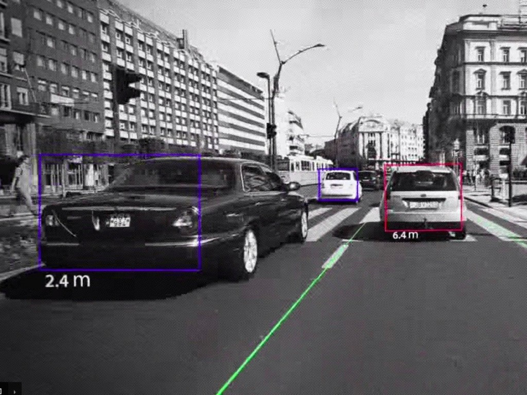 Source: Mobileye
