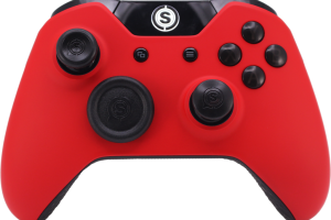 5 Over-The-Top Gifts to Give a Gamer