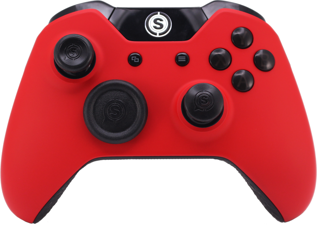 black xbox controller png - photo #40