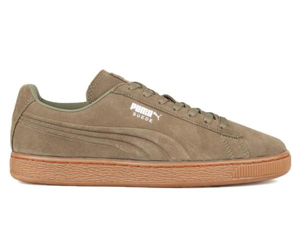 Bodega sneakers