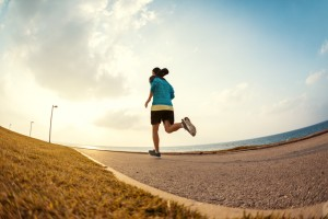 5 Exercises to Strengthen Your Running
