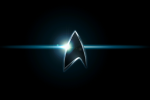 'Star Trek': Everything We Know About the New TV Series