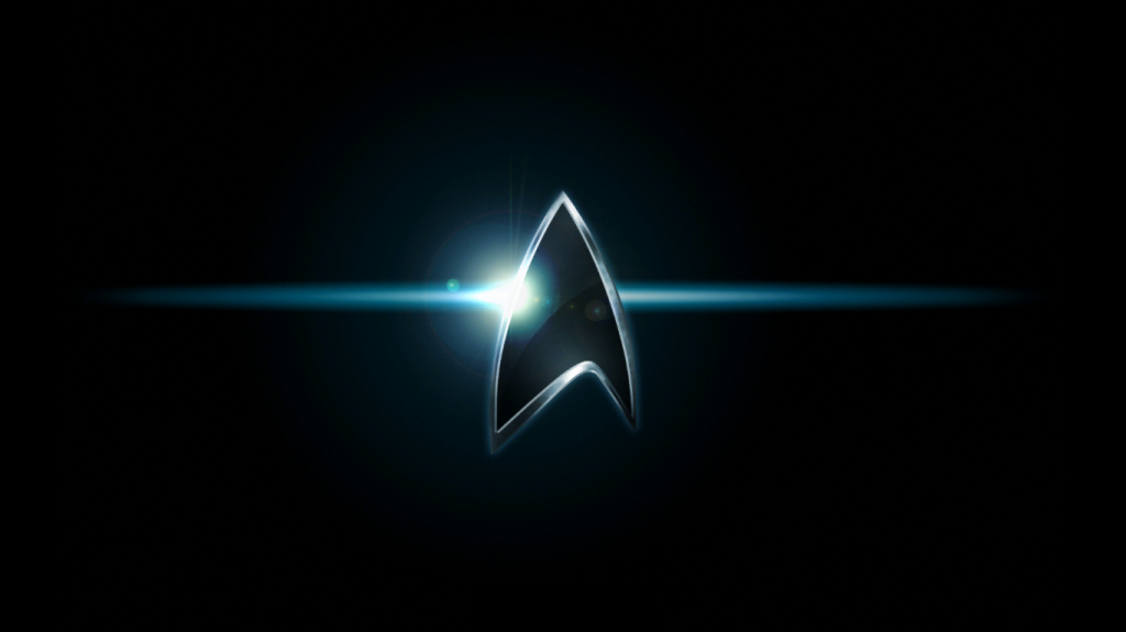 10 New Things We Just Learned About 'Star Trek: Discovery'