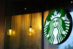15 of the Most Overrated Starbucks Drinks You Probably Tried