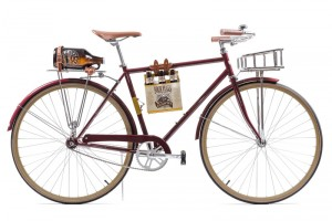 Best Holiday Gifts: 9 City Bikes That Have Cool Tech Upgrades