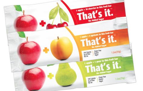 thats-it-fruit-bars-473x300