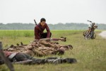 'Into the Badlands': Inside the Pilot of AMC's New Series