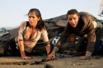 6 Bad Action Movies That Didn't Deserve a Sequel