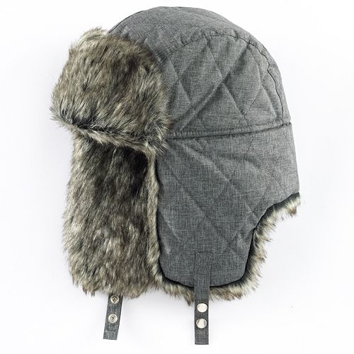 5 Types of Winter Hats  Which is Right For You  acc52cf770c
