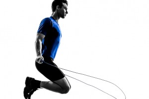 The Ultimate HIIT Workout for Maximum Strength Gains