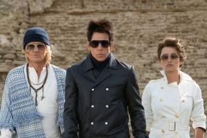 'Zoolander 2′: Everything We Know So Far and More
