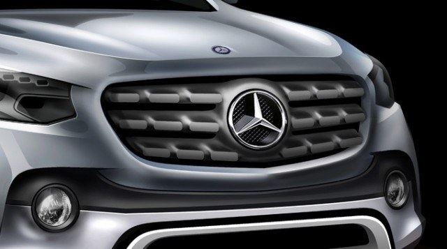 Image source: Mercedes-Benz