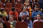 'The Big Bang Theory': Will the Series End After Season 10?