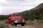 Ford F-150: Why This is Truly America's Favorite Truck