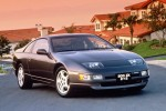 12 Inexpensive Project Cars for Gearheads