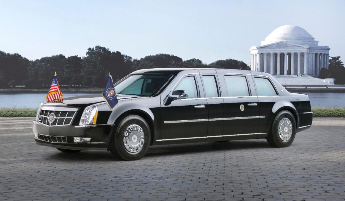 2009-Cadillac-Pres-Limo-medium