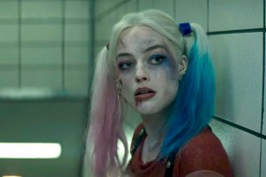 Margot Robbie Is Also Confused About the Next Harley Quinn Movie