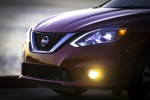 2016 Nissan Sentra SR Review: A Capable Car With Sporty Aspirations