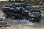 Nissan Titan XD: The Breakout Pickup Truck of 2016?