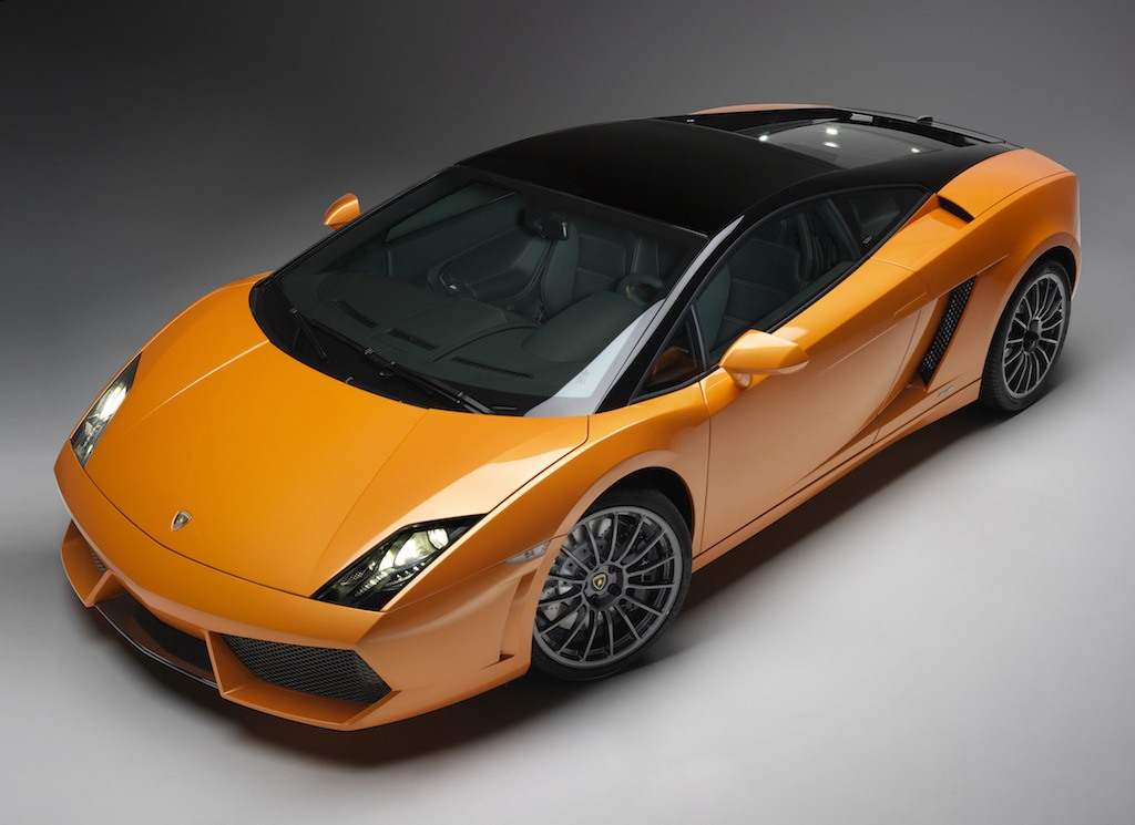 The Best of the Bull: The 15 Fastest Lamborghini Models