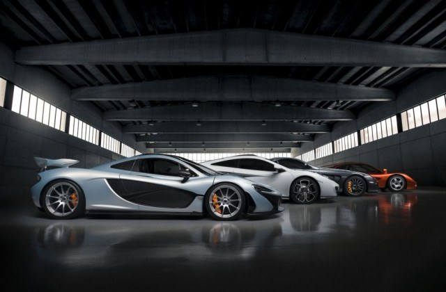Image source: McLaren