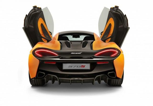Image source: McLaren