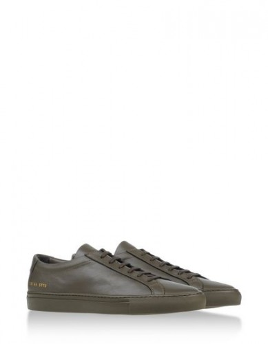 Source: Common Projects
