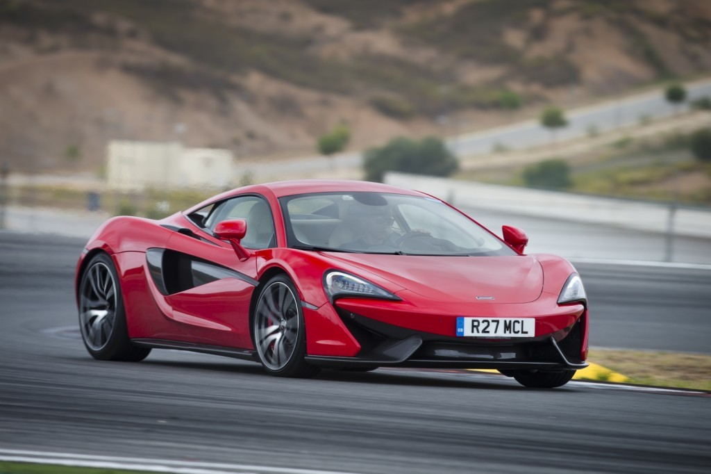 5931-McLaren-570S-Coupe-Vermillion-Red-012-1024x682.jpg