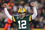 Packers vs. Cardinals: 3 Reasons Green Bay Can Win This Game