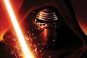 'Star Wars': Why Kylo Ren Is Better Than Darth Vader