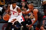 NBA: 3 Reasons Hack-a-Shaq is Not Bad for Basketball