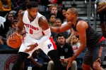 Andre Drummond: The Best Center in the NBA?
