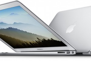 4 Apple Rumors: From iPhone 7 Features to New MacBook Airs