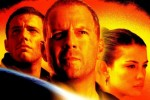 5 Michael Bay Movies That Don't Totally Suck