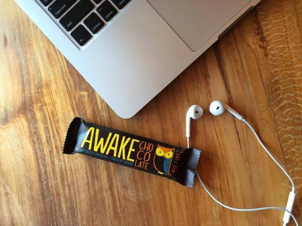 awake-bar