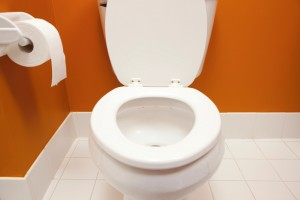 Check Your Urine! What Your Pee Says About Your Health