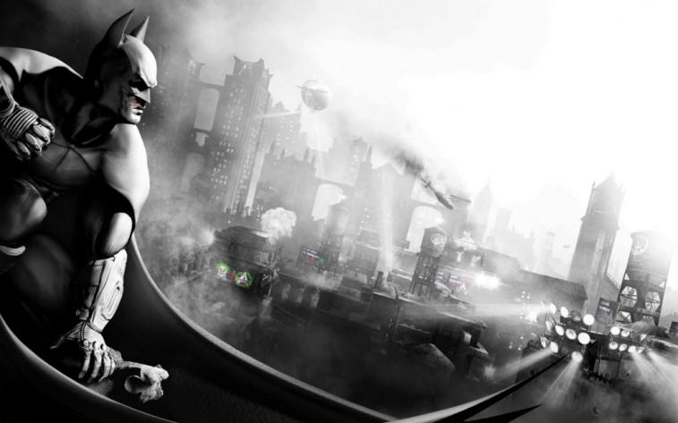 Source: Warner Bros. Interactive Entertainment