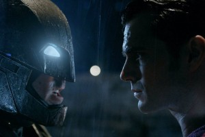 Sorry DC, 'Batman v Superman' Won't Be Enough to Beat Marvel
