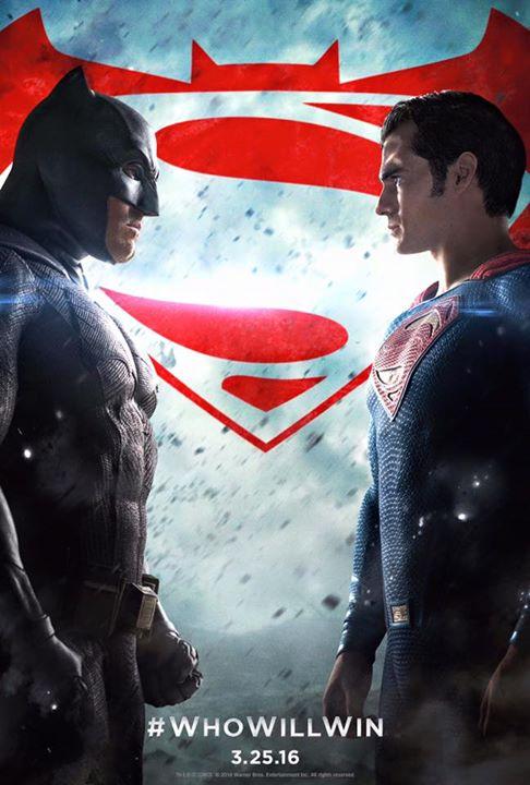 Source: Warner Bros. via Facebook